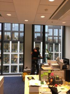 strojove cisteni kobercu praha - myti oken
